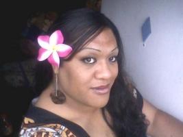 Faafafine van Polynesie