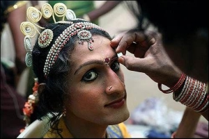 Indiaase Hijra